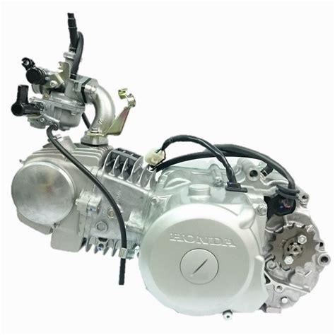 Cover Motor Ex5 Engine Honda Ex5 Untuk Dijual Automotivegarage Org