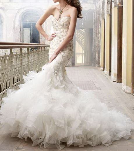 Affordable Bridal Gowns by Affordable Bridal Gowns