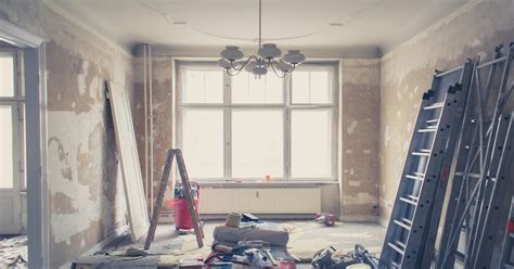 buying an old house pros and cons pros and cons of buying a fixer upper house