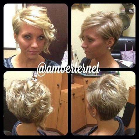 curly pixie curly combed back on top and sides best 25 pixie wedding hair ideas on pinterest hair comb
