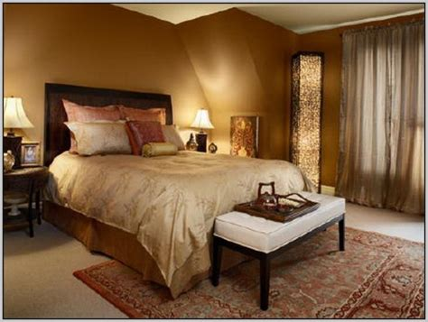 feng shui master bedroom colors photos and