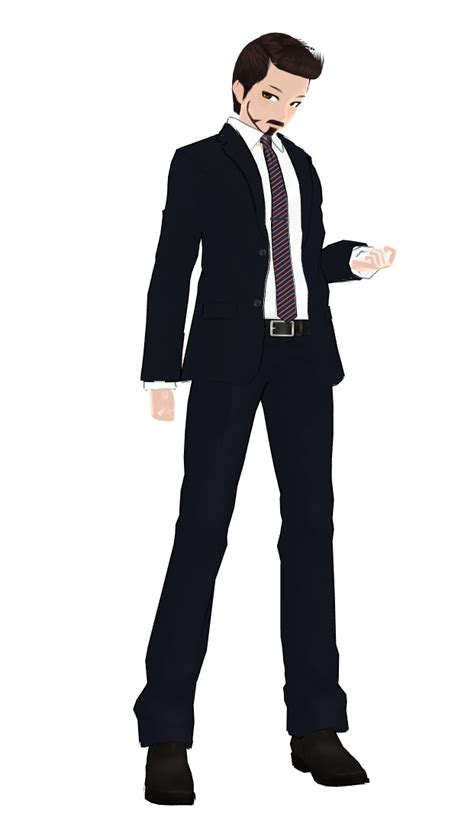 tony stark suits mmd tony stark suit by playfulartistry on deviantart