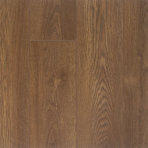 Laminate Flooring With Attached Underlayment American Oak Register 12mm Laminate Flooring With Attached Underlayment Contemporary
