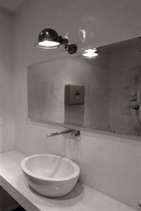 italian bathroom design ideas industrial italian bathroom design ideas purebathrooms net