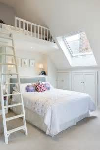 Platform Beds 55 Thoughtful Teenage Bedroom Layouts Digsdigs