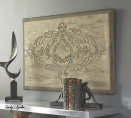 Uttermost Decor Product Information About Manufacturer Customer Feedback