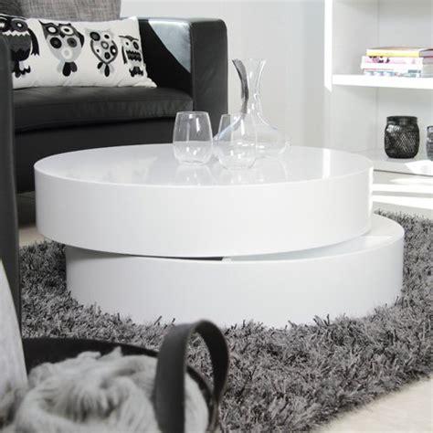 led lesele wohnzimmer wohnzimmer grau violett