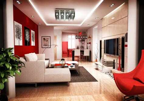 Need Decorating Ideas For Living Room Decorating Ideas For Living Rooms You Need To See Home