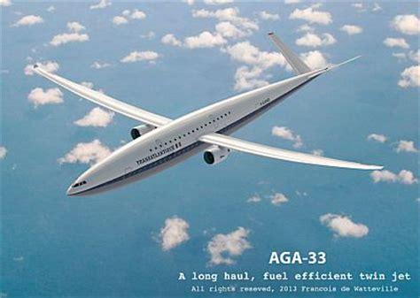 Understanding Air 447 airplanegeeks 270 understanding air 447