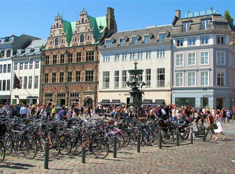 Stroget Kopenhagen by Stroget 171 Traveljapanblog
