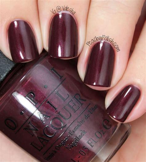 Minilove Mini Gel Wanita 689 best images about mini canvasses aka nails on top coat china glaze and nailart