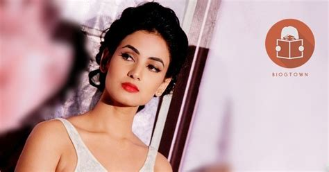 sonal chauhan age model singer actress sonal chauhan biography songs