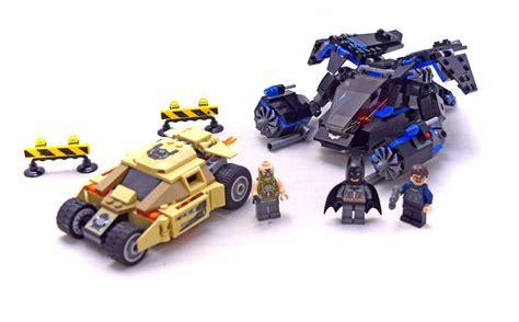 Sale Lego 30603 Batman Classic Tv Series Mr Freeze Bps13 the bat vs bane tumbler lego set 76001 1