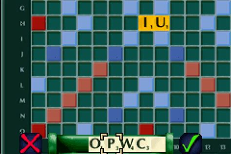 scrabble for free without downloading scrabble for android phone