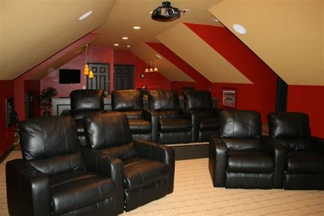 room above garage bonus room ideas hubby s hang out bonus room above