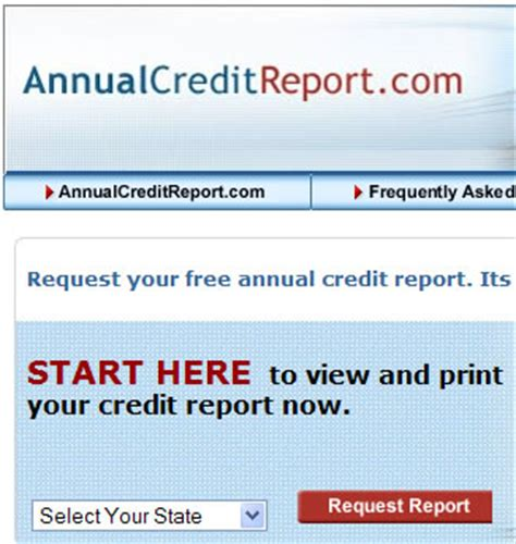 Free Credit Report by Ftc Free Annual Credit Report Credit Reports Reporting Services Articles