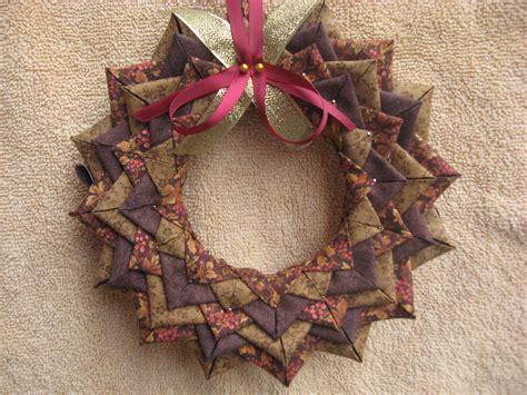 patterns making christmas decorations christmas ornaments patterns holiday crafts decorations