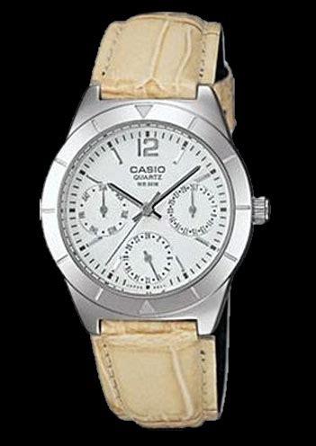 Casio Standard Ltp 2069l 7a2 casio ltp 2069l 7a2 pude蛛ko alletime