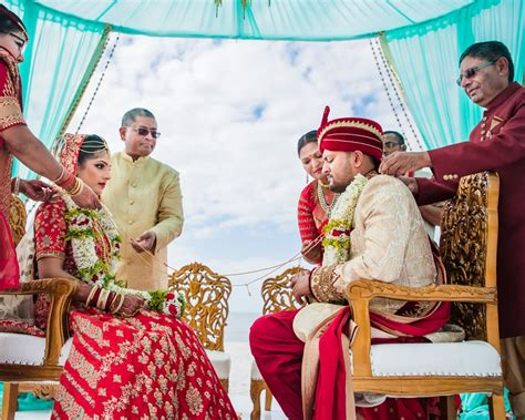 top outdoor indian wedding venues  toronto   gta