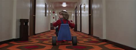 room 237 review ign