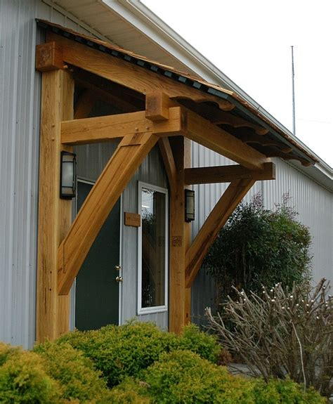 awnings and more dramatically enhance your home s exterior with timber