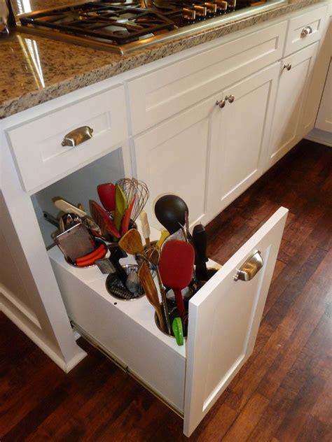 decoracionhousecom disenos de cocinas pequenas en  ideas  consejos
