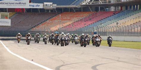 Motorrad Tuning Hockenheim by Ps Tuner Hockenheim Event