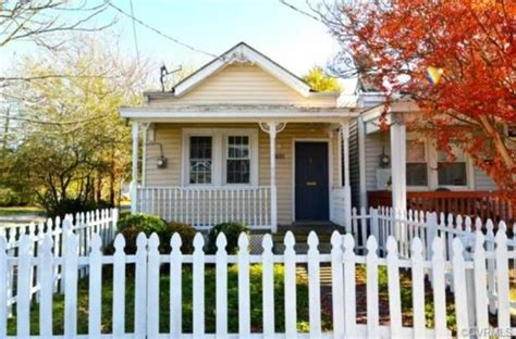Small Homes You Can Move 11 Tiny Homes You Can Buy Right Now For Less Than 100k