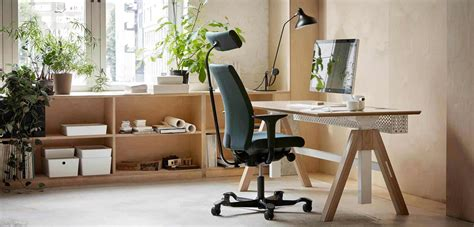 home office   popular styles trends  design ideas