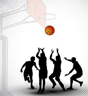 animated basketball gifs basketball animations