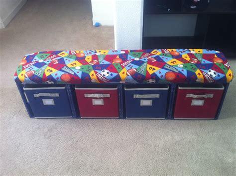 milk crate bench 25 best milk crate bench ideas on pinterest milk crate seats crate seating and
