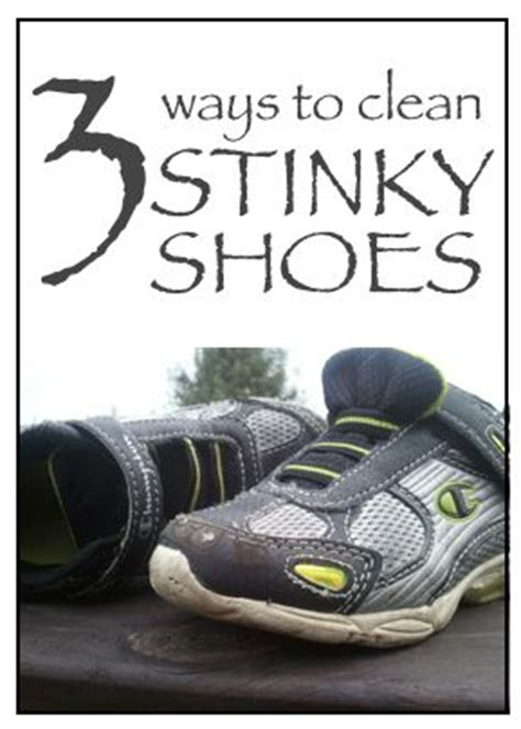 17 best ideas about stinky shoes on smelly