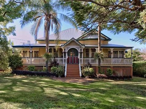 design your own home qld 167 best images about queenslander homes on pinterest
