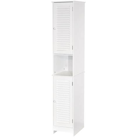 freestanding bathroom mirror freestanding bathroom cabinet white vanity storage mirror