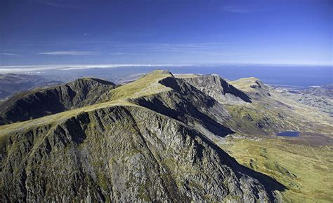 Snowdon Cottage B B by 10 Facts About Snowdonia Go Wales
