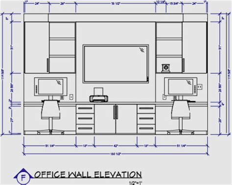 Bedroom Floor Planner by Chief Architect Interior Software For Professional