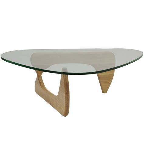 Coffee Table With Glass Top The Perfectly Balanced Glass Top Wooden Coffee Table Coffe Table Gallery