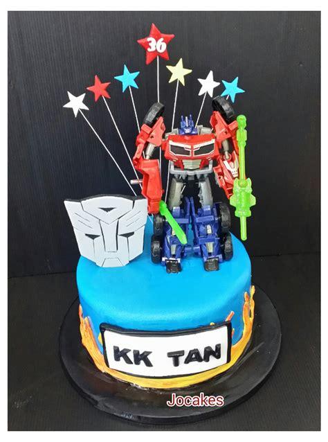 year  birthday cake jocakes
