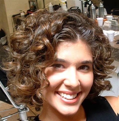 hairstyles for curly unmanageable hair this diwali flaunt any of these pretty curly hairstyles