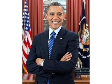 the president 187 president barack obama dances the tango in argentina