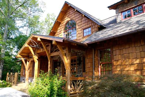 timber frame house plans rustic house plans our 10 most popular rustic home plans