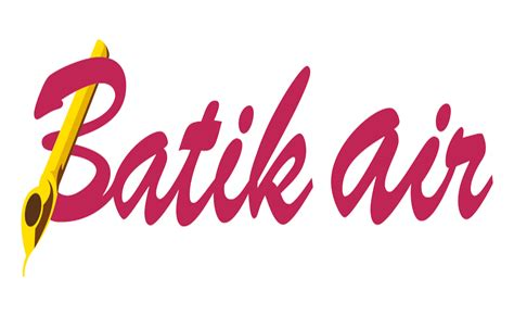 batik air on time performance pilot jobs