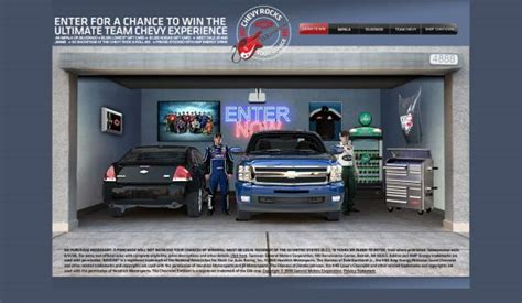 Chneys Gift Card - 2015 chevy camaro sweepstakes html autos post