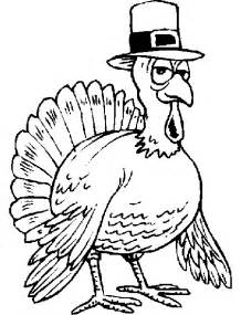 coloring pages for thanksgiving thanksgiving coloring pages for gt gt disney coloring pages