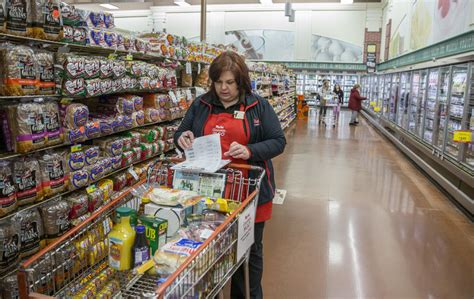 bed bath and beyond mishawaka change is the new norm in retail market basket column