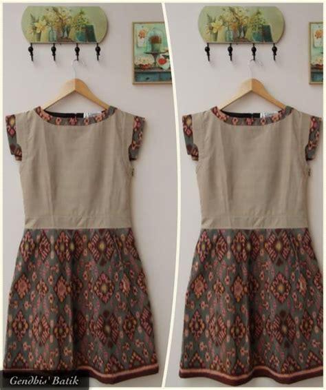 Dress Tenun Blanket Jepara 1000 Images About Tenun Songket On Fuchsia