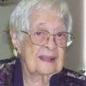 jennie diaz obituary ta florida boza roel