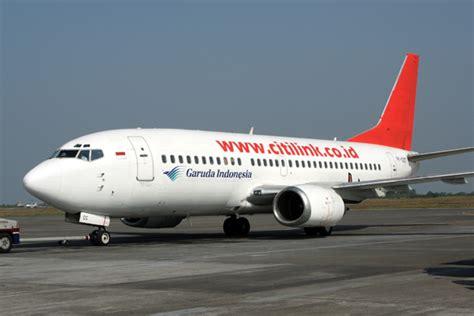 citilink vs garuda garuda citilink boeing 737 300 sub rf img 1159 jpg photo