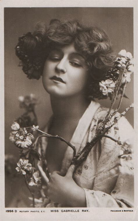 my friend cayla hairstyles 130 best images about vintage courtesan on