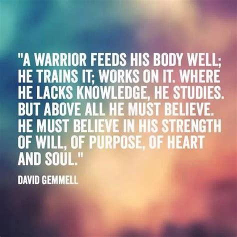 tattoo quotes for warriors tattoo quotes about warrior mindset quotesgram